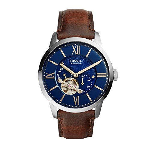 fossil-montre-homme-me3110
