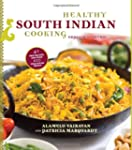 Healthy South Indian Cooking