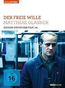 Der freie Wille / Edition Deutscher Film