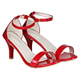 MISTO VAGON WOMEN AND GIRLS PARTY WEAR SANDALS HEELS SANDALS FORMAL SANDALS CONE HEEL SANDALS BRIDAL SANDALS PARTY WEAR SANDALS HIGH HEEL SANDALS DAILY WEAR SANDALS WITH HIGH HEELS