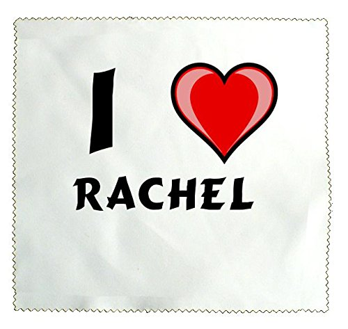 personalised-lens-glasses-cleaning-cloth-with-i-love-rachel-first-name-surname-nickname
