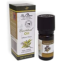 Essential oil of tea tree 5ml (100% Natural from Crete) / Tee Baum preisvergleich bei billige-tabletten.eu