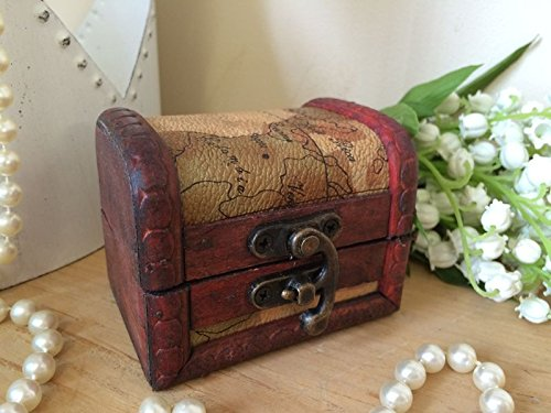 mini-wooden-storage-box-pirate-treasure-chest-coins-jewellery-cufflinks-ring-small-gift-case-antique