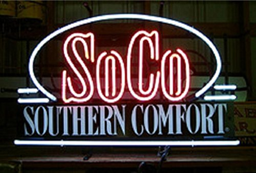 southern-comfort-whiskey-neon-sign-24x20-inches-bright-neon-light-for-mancave-beer-bar-pub-garage-ne