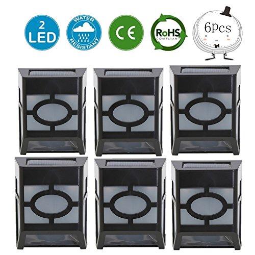 luce-solare-del-giardino-come-triangolo-dilluminazione-ip44-impermeabile-certified-sun-2-led-macchia