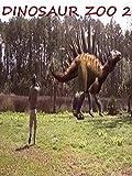 Dinosaur Zoo 2 [OV]