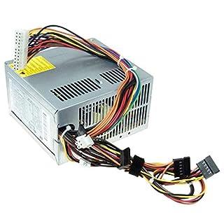 HP Power PC PC7036 469348-001 460880-001 300W DC5800 DC5850