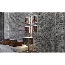 Suchergebnis auf Amazon.de für: Wandpaneele grau