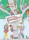 Quelles familles ! par Portella