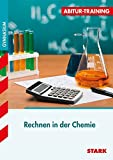 ISBN 3894493925