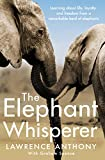 #9: The Elephant Whisperer: Learning About Life, Loyalty and Freedom from a Remarkable Herd of Elephants