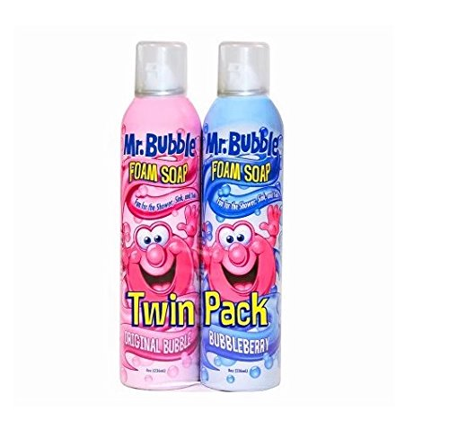 mr-bubble-foam-soap-2pk