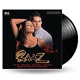 Record - Raaz