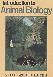 Introduction to Animal Biology