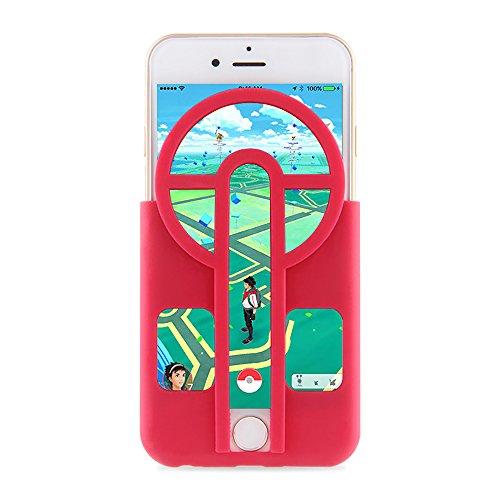 coque-iphone-pokemon-go-pokemon-go-launcher-iphone-6-coque-iphone-pokemon-iphone-7-economie-de-pokeb