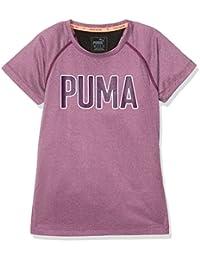 Puma T-shirt pour enfant training Graphic Tee