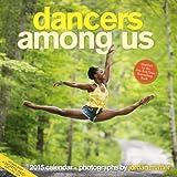 Dancers Among Us Calendar