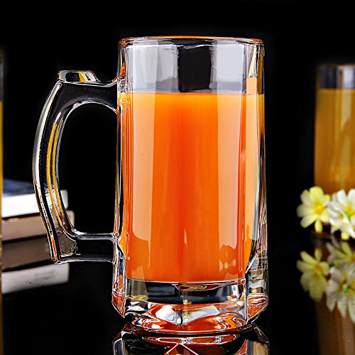 mdzz-transparente-pyrex-vidrio-de-cerveza-hogar-restaurantes-tazas-gran-cerveza-1-cristal-de-usos-mu