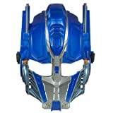 Hasbro-Transformers-Hero-Optimus-Prime-Maske-5