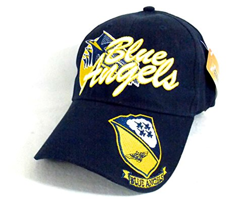 casquette-brodee-marine-militaire-americaine-blue-angels-us-navy-hat-neuf