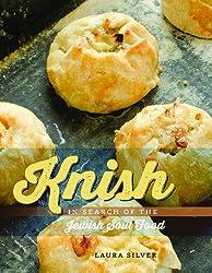 Knish (HBI Series on Jewish Women)