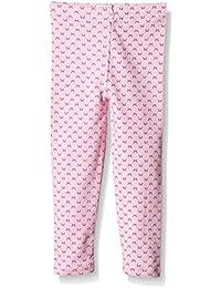 Esprit 125EE7B002 - Pantalon - Fille