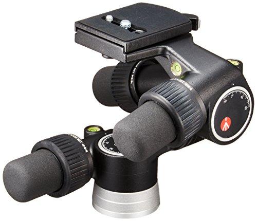 Manfrotto MA 405 Getriebeneiger Pro-Digital