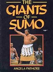 Giants of Sumo