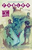 Fables TP Vol 17 Inherit The Wind (Fables (Paperback))