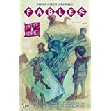 Fables Vol. 17: Inherit the Wind (Fables (Paperback), Band 17)