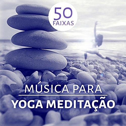 Kundalini, Yoga Música
