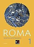 ISBN 3661400266
