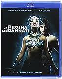 La regina dei dannati [Blu-ray] [Import anglais]
