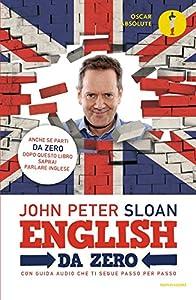 I 10 migliori libri per imparare l'inglese