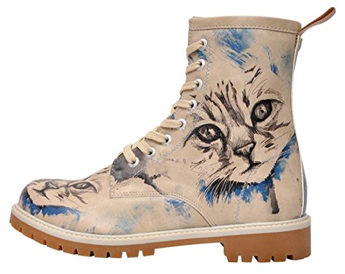 DOGO Boots - Deepness 39 - 2
