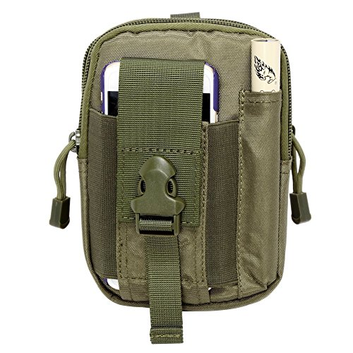 hopeu5r-sport-tactical-waist-pack-bag-outdoor-camping-hiking-pouch-purse-with-cell-phone-case-for-un