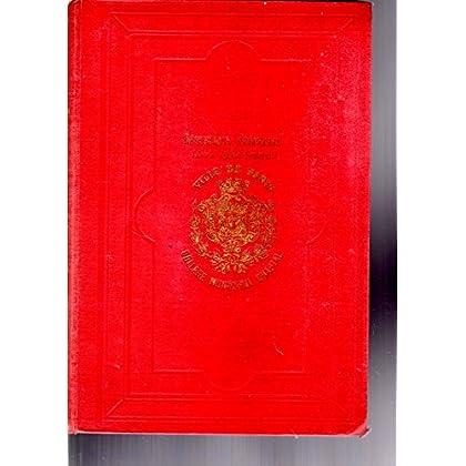 Les Arts du métal. Orfèvrerie. Bijouterie. Ferronnerie. Bronze. Notice par M. Émile Molinier,... Album comprenant 200 gravures