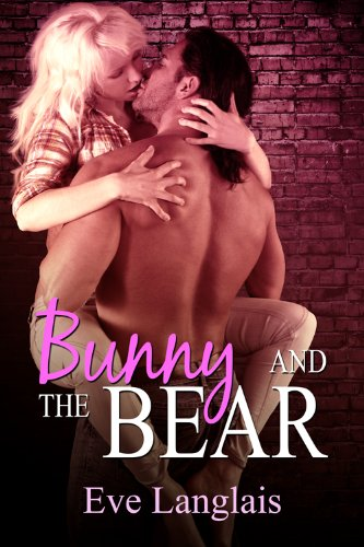 bunny-and-the-bear-furry-united-coalition-book-1-english-edition