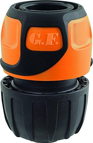 GF Arrosage Coupleur Flexible pour 16 à 19 mm