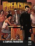 Preacher: 1