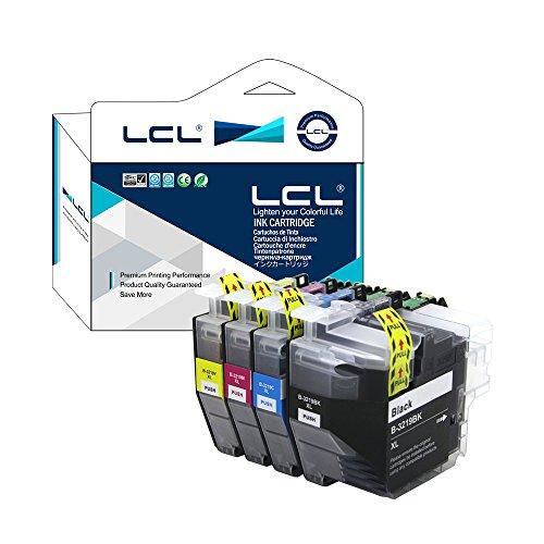 Dependable Lot De 7 Cartouches Couleurs Canon Maxify Compatible switch 3d Printer Consumables