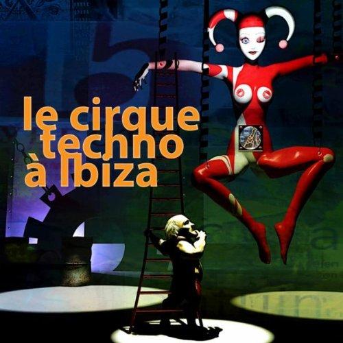 Schlaufenrauschen (Original - Cirque De Sole