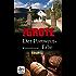 Der Portwein-Erbe: Kriminalroman (dtv Unterhaltung)
