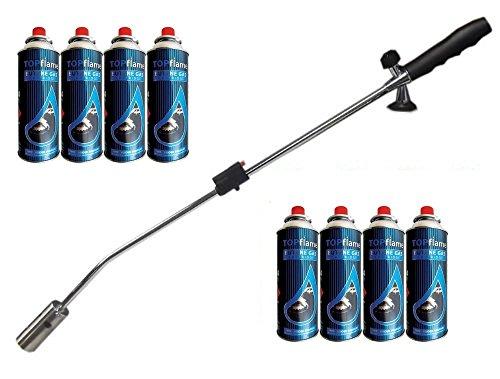 bruciatore-a-gas-butano-bacchetta-anti-fiamma-ossidrica-torcia-da-giardino-contro-erbe-infestanti-e-