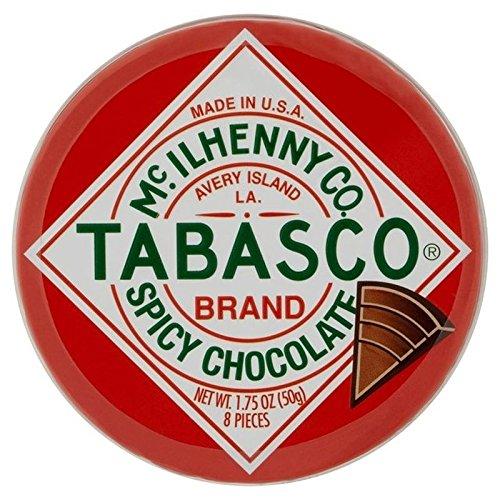tabasco-dose-wurzige-schokoladen-keile-50g