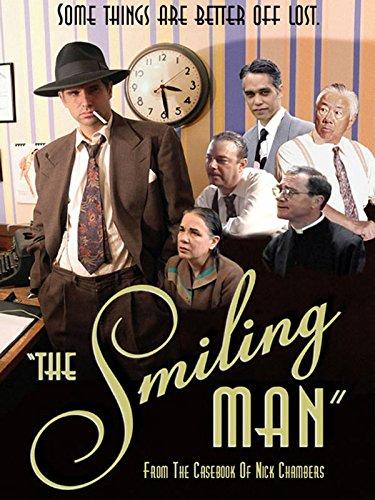 The Smiling Man [OV] -