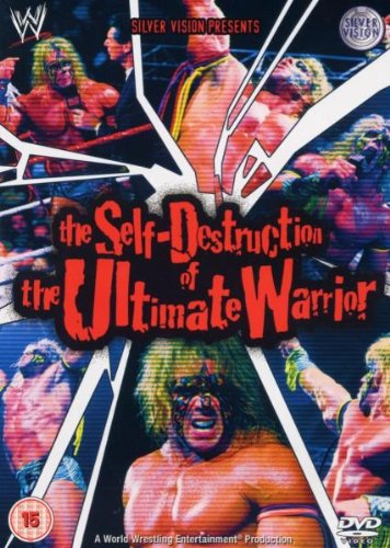 the-self-destruction-of-the-ultimate-warrior-reino-unido-dvd