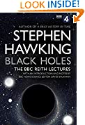 #4: Black Holes: The Reith Lectures