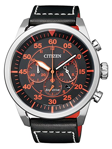watch-citizen-eco-drive-aviator-chrono-ca4210-08e