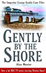 Gently By The Shore par Mr Alan Hunter